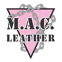 Mac Leather