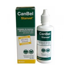 Can Bel 60 ml
