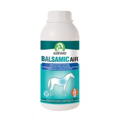 Balsamic Air Caballos 500 ml