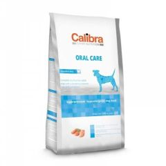 Calibra Dog Oral Care