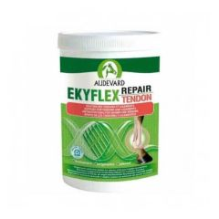 Ekyflex Repair Tendon para caballos