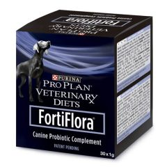 Purina VD Fortiflora Canine