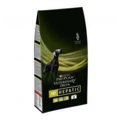 Purina Veterinary Diets Perro HP Hepatic