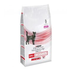 Purina Veterinary Diets Gato DM Diabetic