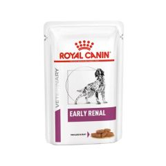 Royal Canin Dog Early Renal (Sobres)