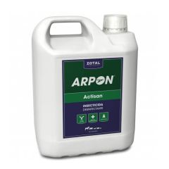 Insecticida Arpon Actisan