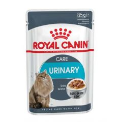 Royal Canin Cat Urinary Care (Sobres) 85 gr x 12